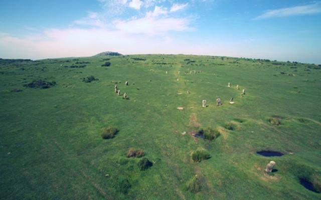 latanie dronem Wielkopolska (23)