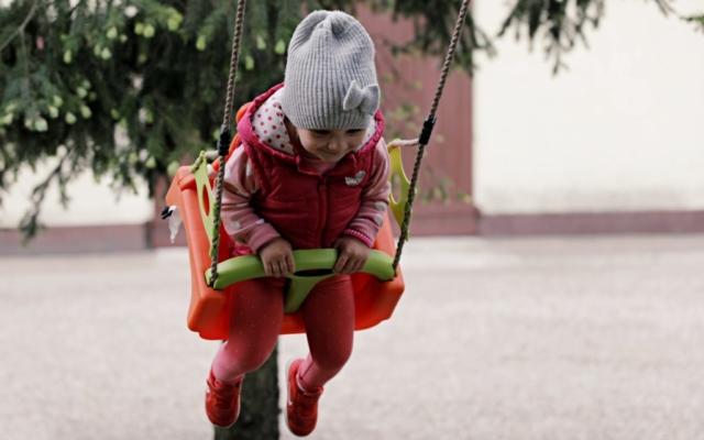 fotografia dzieci2