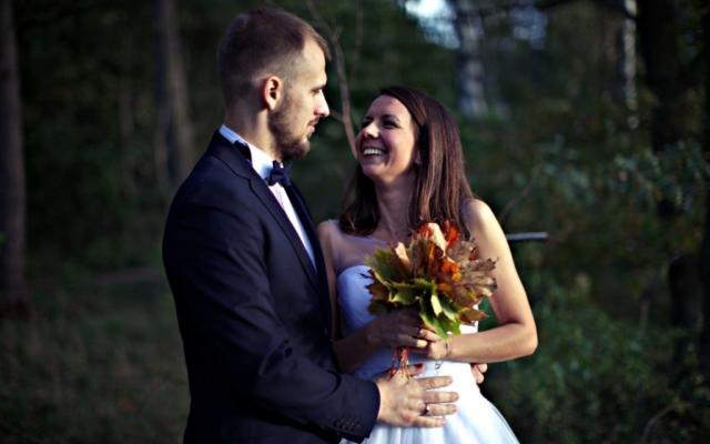 magati.pl fotografia ślubna