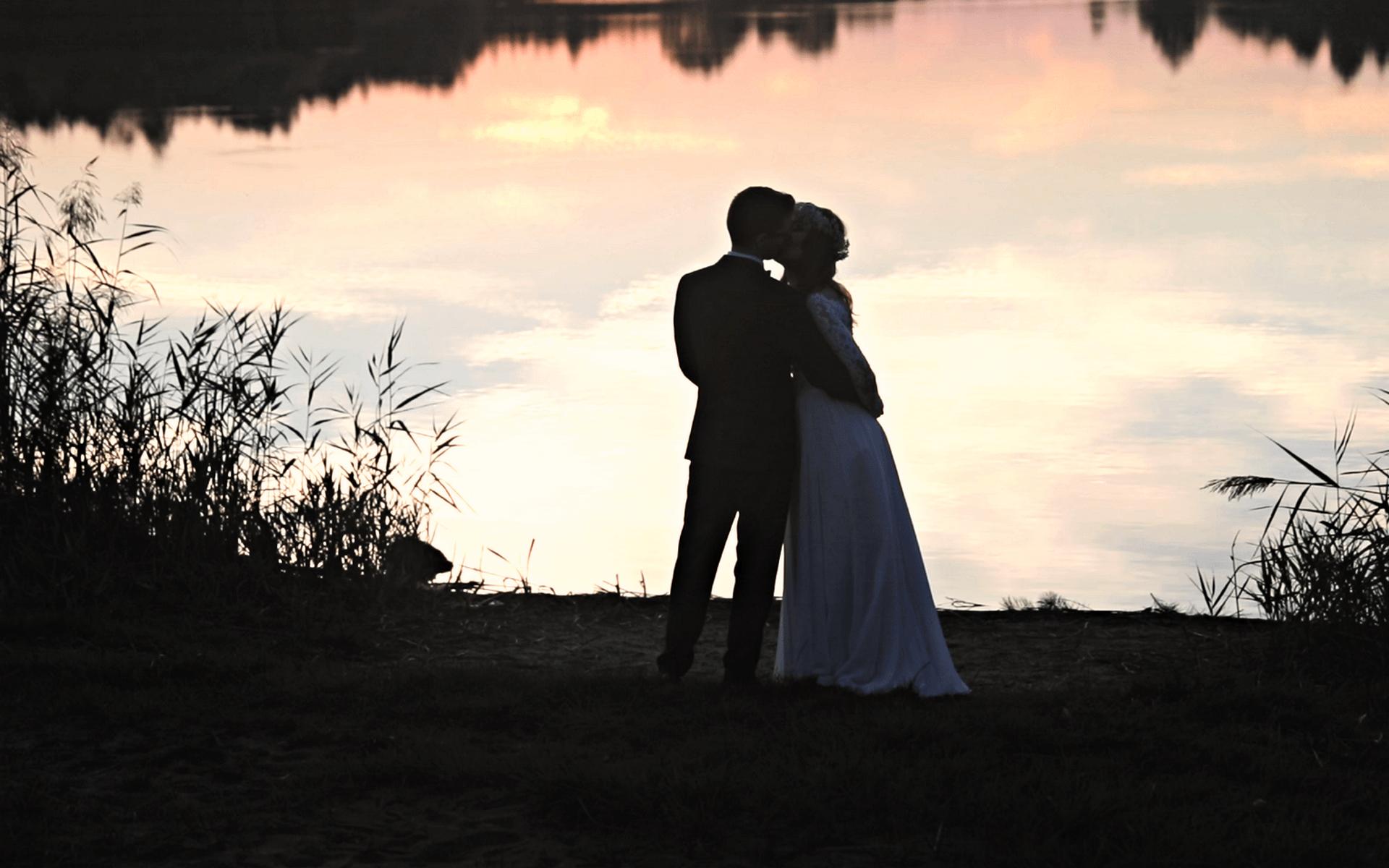 film ślubny magati wielkopolska