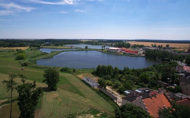 zbiorniki wodne magati.pl