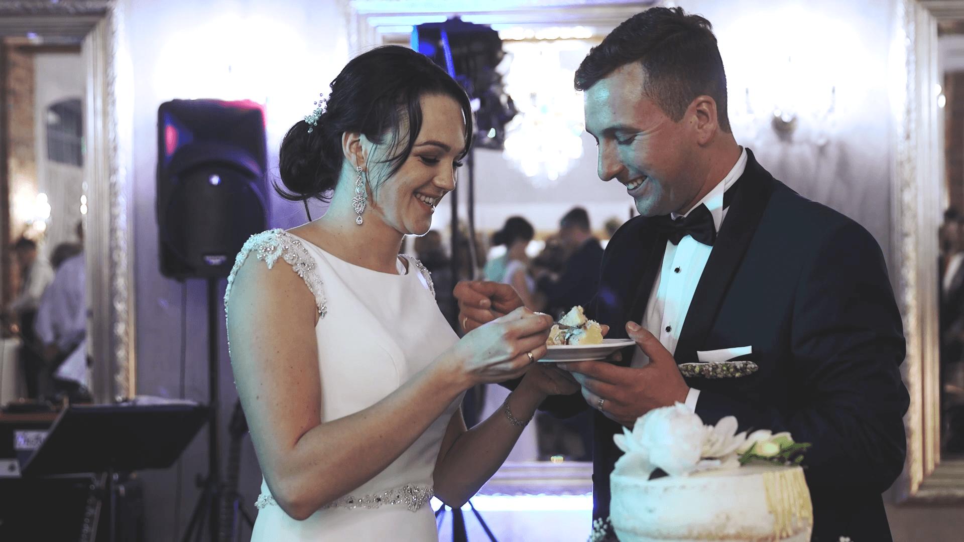 wesele młodzikowo
