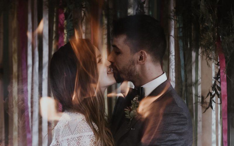 film ślubny, filmowiec na wesele