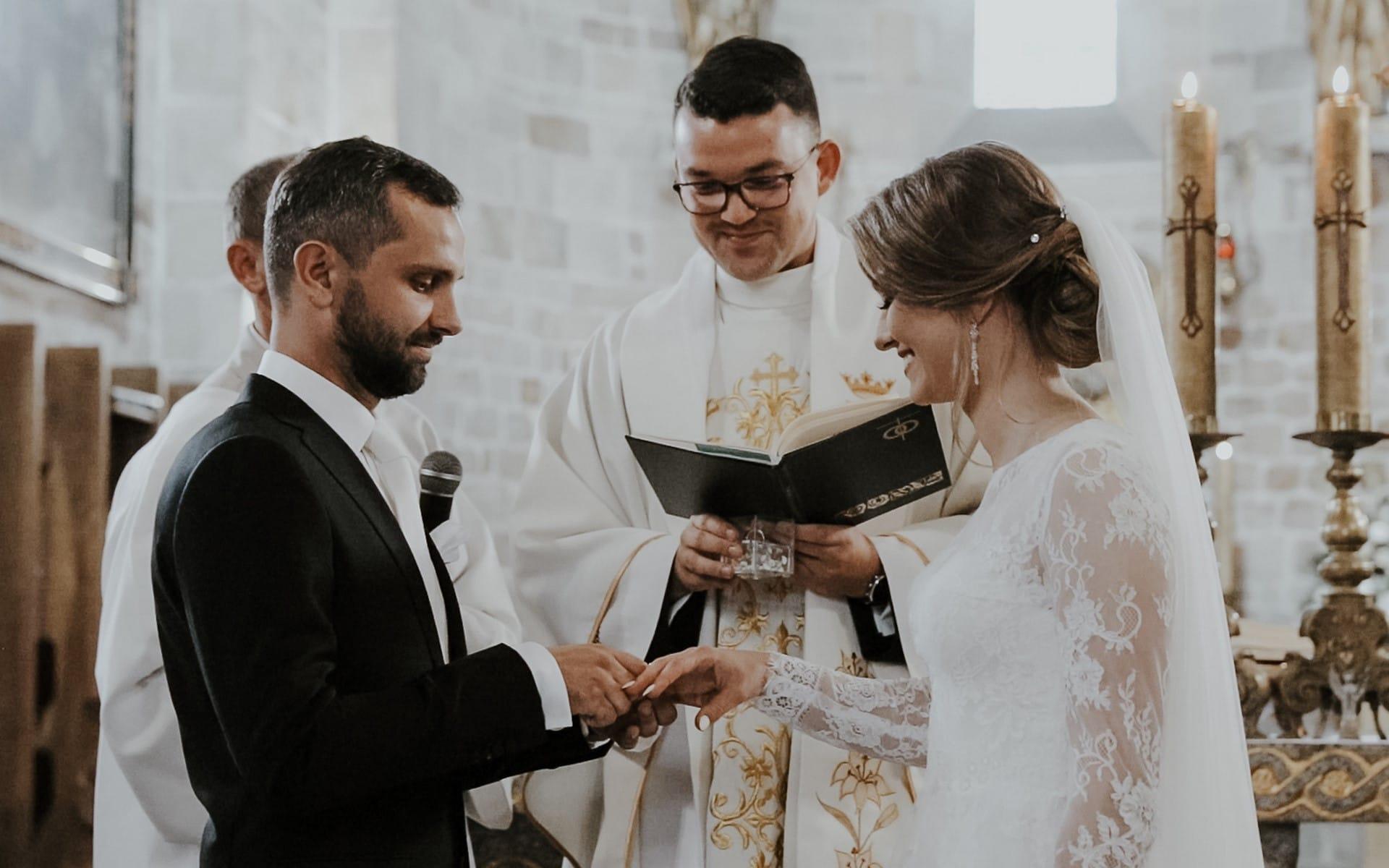 opinie o magati filmowanie ślubow poznan