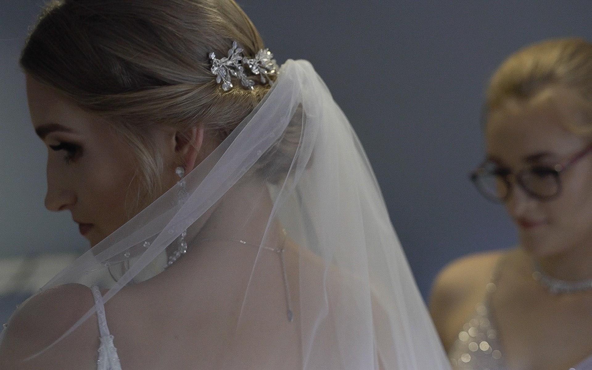 kamerzysta na wesele nowy tomyśl