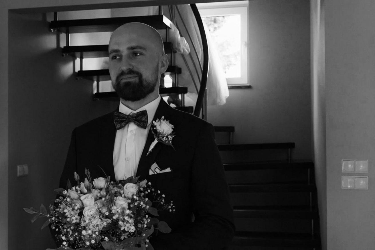 fotograf ślubny Poznań (5)
