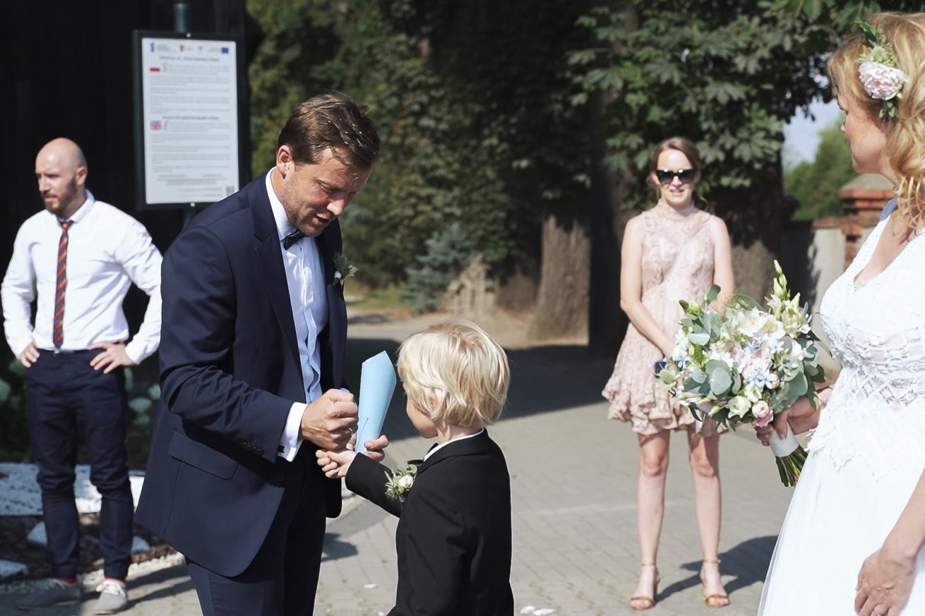 fotografia ślubna poznań (31)