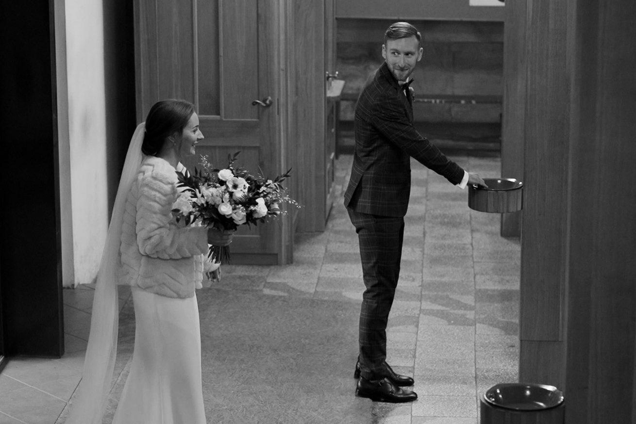 fotografia ślubna poznań (37)