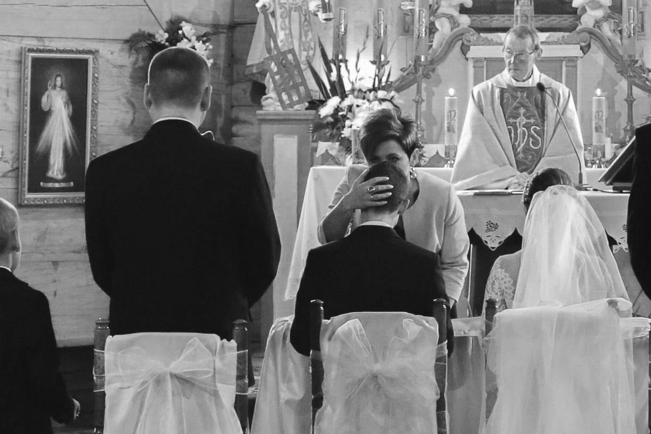 fotografia ślubna poznań (41)