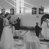 fotografia ślubna poznań (53)