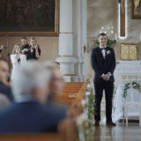 fotografia ślubna poznań (6)