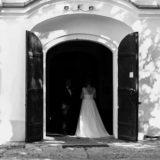 fotografia ślubna poznań (63)