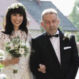 fotografia ślubna poznań (69)