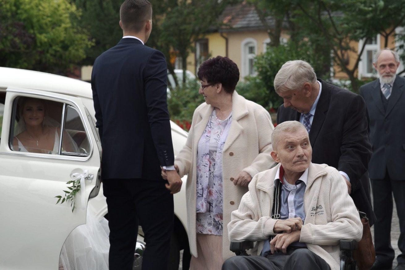 fotografia ślubna poznań (8)