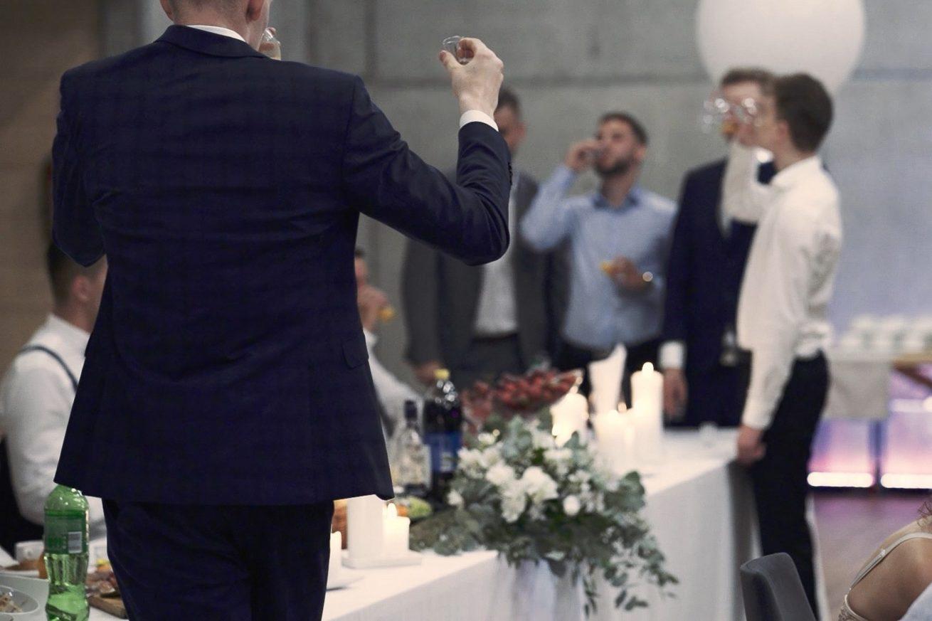 fotografia i film ślubny poznań (108)