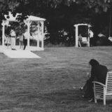 fotografia i film ślubny poznań (110)