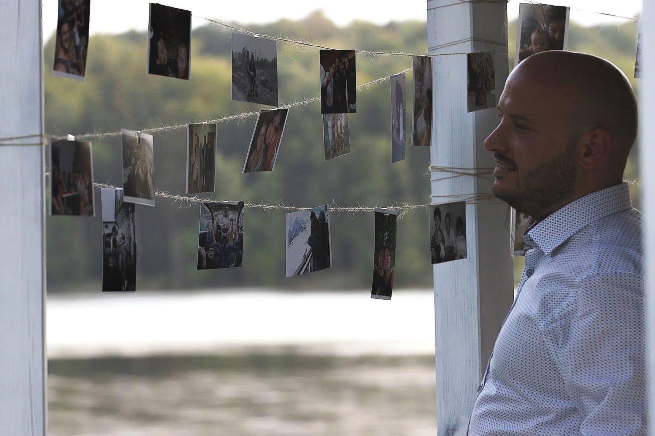fotografia i film ślubny poznań (112)