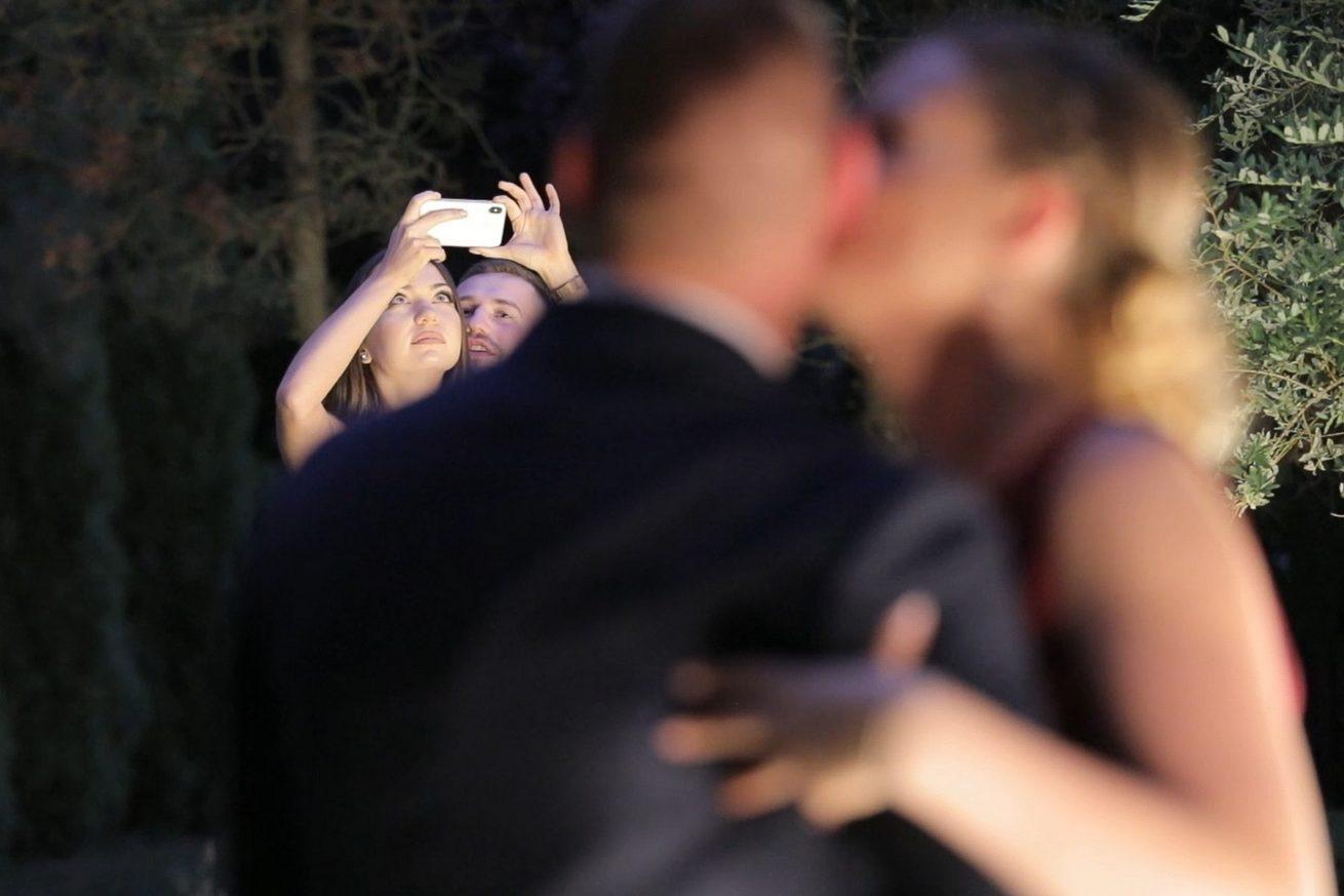 fotografia i film ślubny poznań (22)