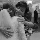 fotografia i film ślubny poznań (4)