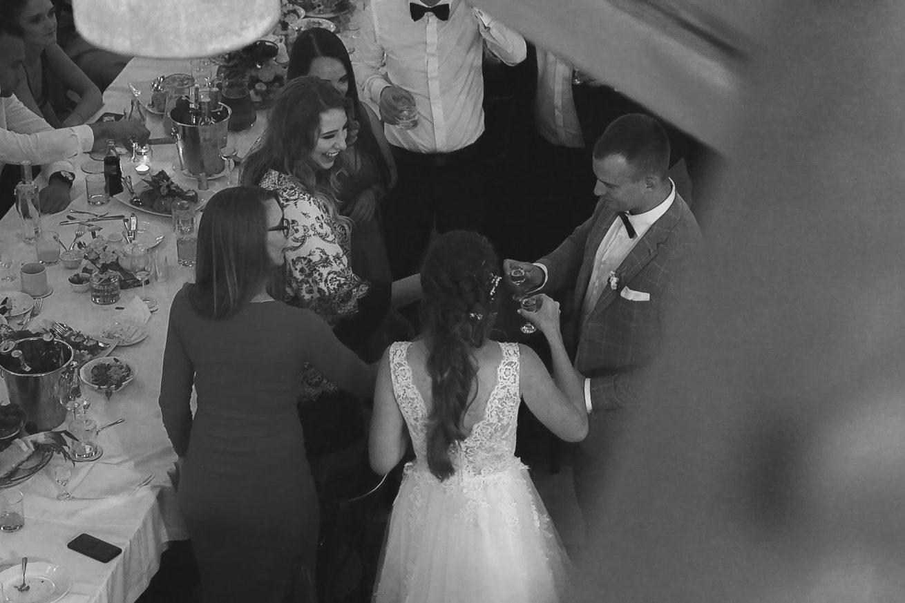 fotografia i film ślubny poznań (43)