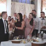 fotografia i film ślubny poznań (45)