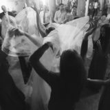 fotografia i film ślubny poznań (52)