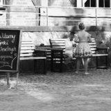 fotografia i film ślubny poznań (6)