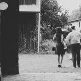 fotografia i film ślubny poznań (60)