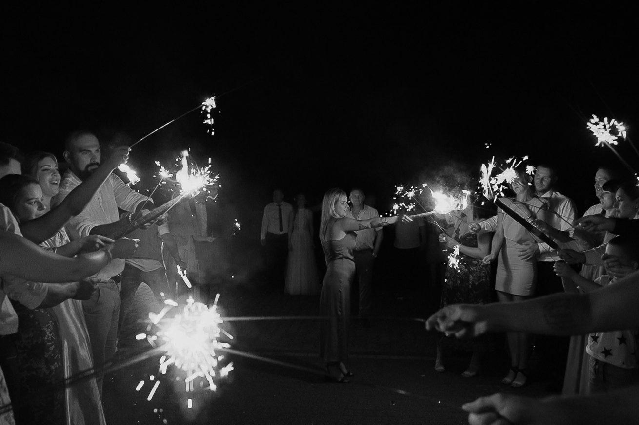 fotografia i film ślubny poznań (80)