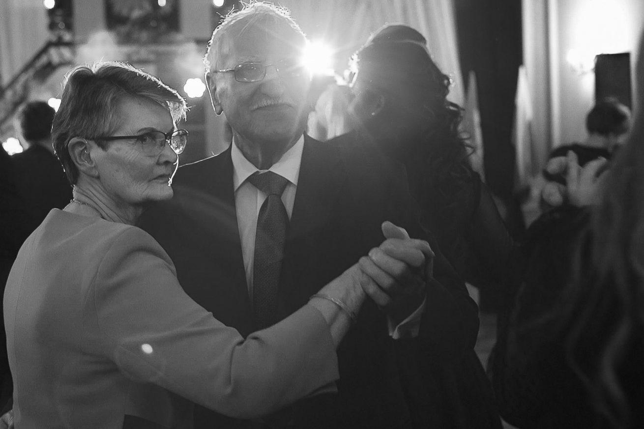 fotografia i film ślubny poznań (85)